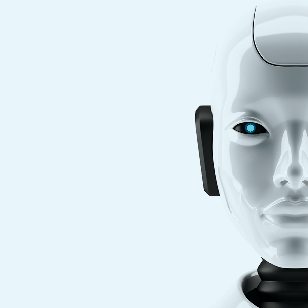 AI Get Down to Business - Elements of artificial intelligence have been helping companies get an efficiency edge, but recent spotlight efforts are promoting customer-based benefits. Will end-user clients choose a company based on AI capabilities the same way they trust Siri, Alexa, Cortana and others? (Rowan Philp)READ THE ARTICLE>