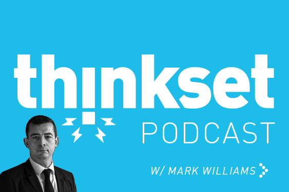 ThinkSet-Podcast-Episode-Covers-Williams.png
