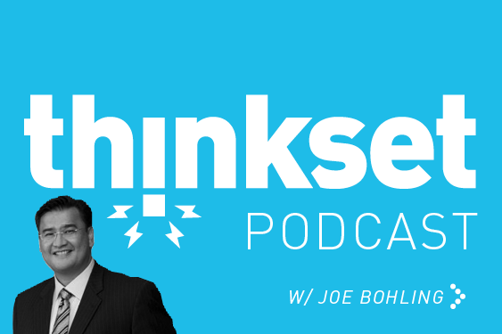 ThinkSet-Podcast-Episode-Covers-Joe-Bohling.png