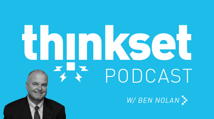 ThinkSet-Podcast-Episode-Covers-Nolan.png