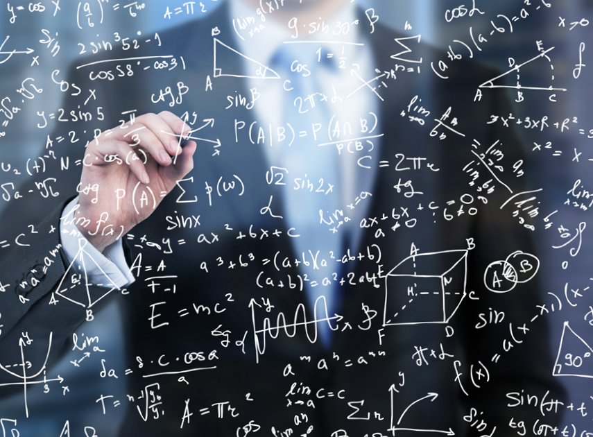 Applying A Beautiful Mind  - Work on bargaining theory by mathematician John Nash—made famous in the film A Beautiful Mind—has moved from the classroom to business negotiations and federal courts where it's making a mark on IP litigation. -Jeffrey Klenk