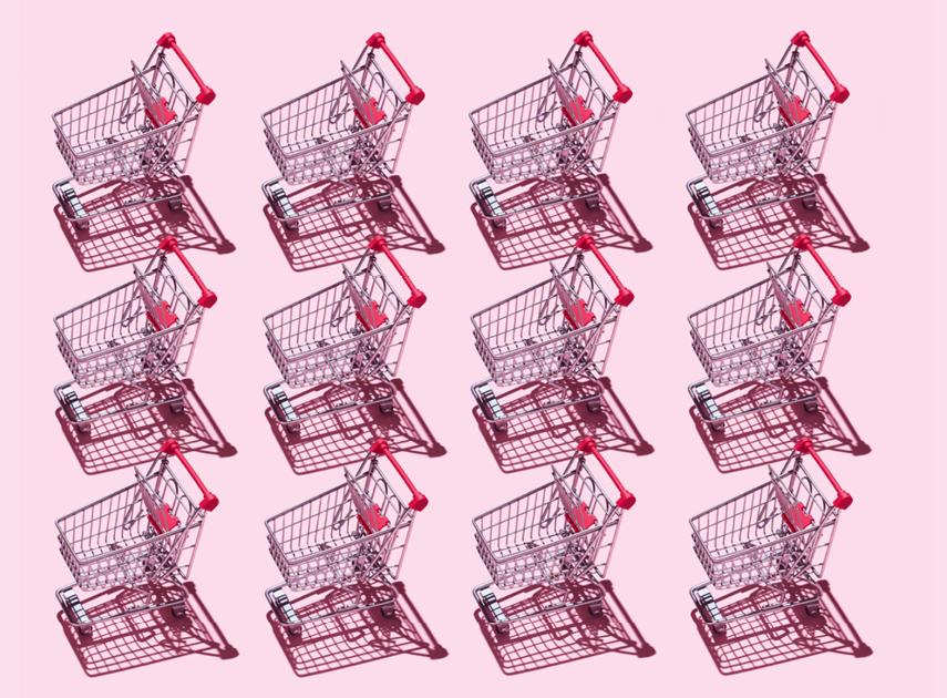 brick-and-mortar retail growth