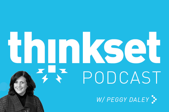 ThinkSet-Podcast-Episode-Covers-Daley (1).png