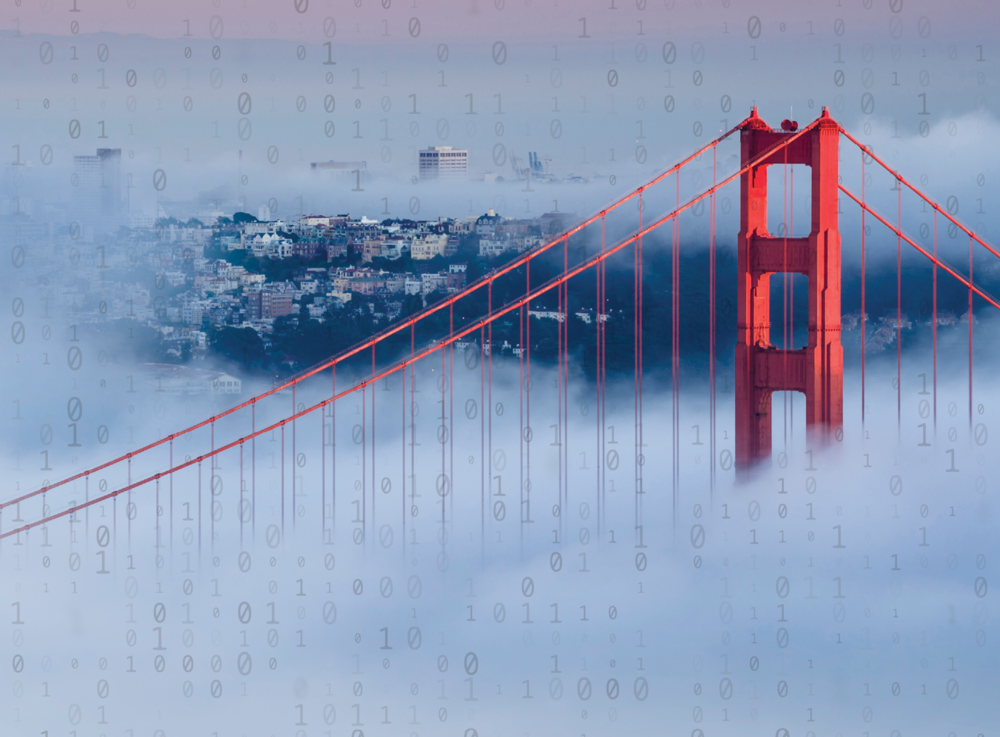 As California Goes…? - On the heels of new rules in the EU, legislation in the Golden State further alters the data-privacy landscape.