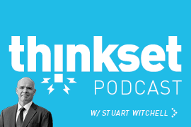 ThinkSet-Podcast-Episode-Covers-Witchell-2.png