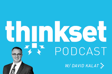 ThinkSet-Podcast-Episode-Covers-270x180.png