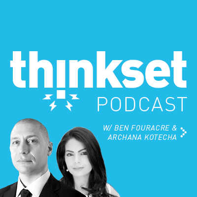 ThinkSet-Podcast-Episode-Covers-192x192 Ben&Archana.png