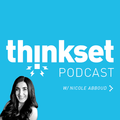 ThinkSet-Podcast-Episode-Covers-192x192Nicole Abboud.png