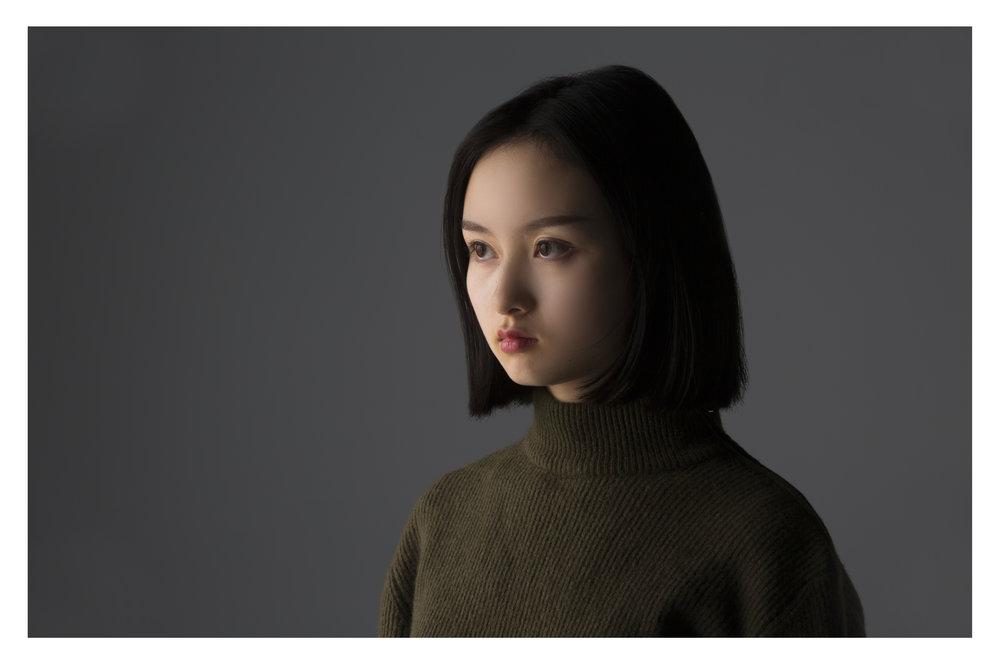 XiaoJie.jpg