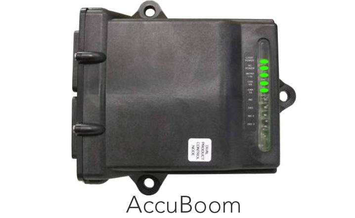 AP-CORTE-accuboom.jpg