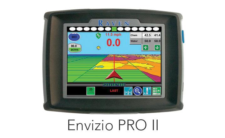 AP-Compu4.jpg