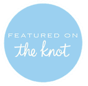 theory+y+design+featured+on+the+knot.png