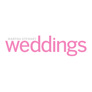 martha stewart weddings.jpg