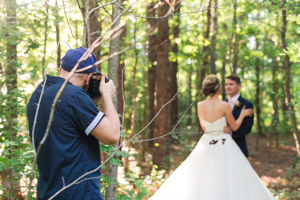 livemore weddings elopement destination wedding films videography