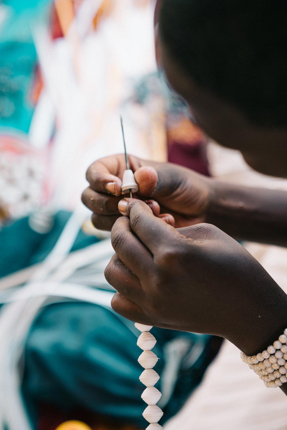 livemore photography alabama photographer uganda