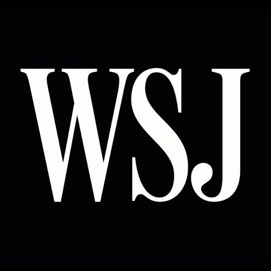 Wall Street Journal Logo.png