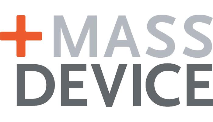 massdevice-7x4.jpg
