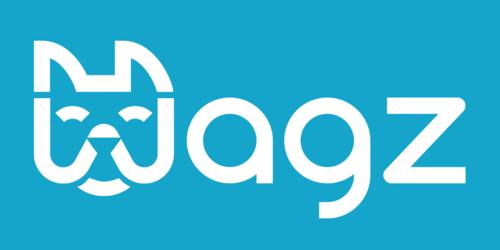 Wagz-Logo.png