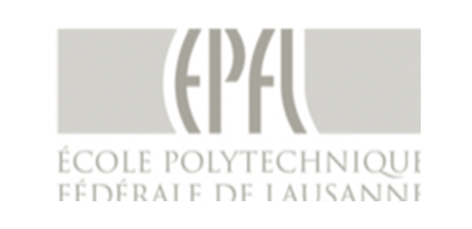 Ecole-Poly.png