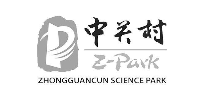 zPark.png