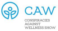 CAW_signature.jpg