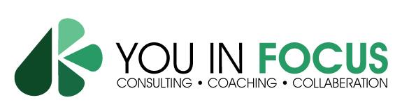 YIF-Logo.jpg