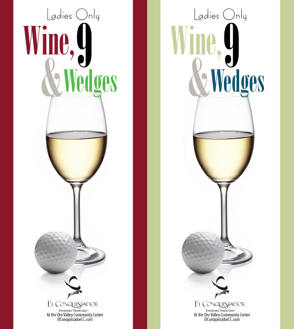 Wine9Wedge2.jpg