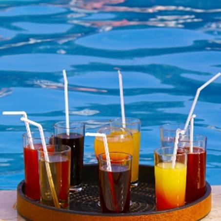 12secmainlets-celebrate-a-pool-party_hero.jpg