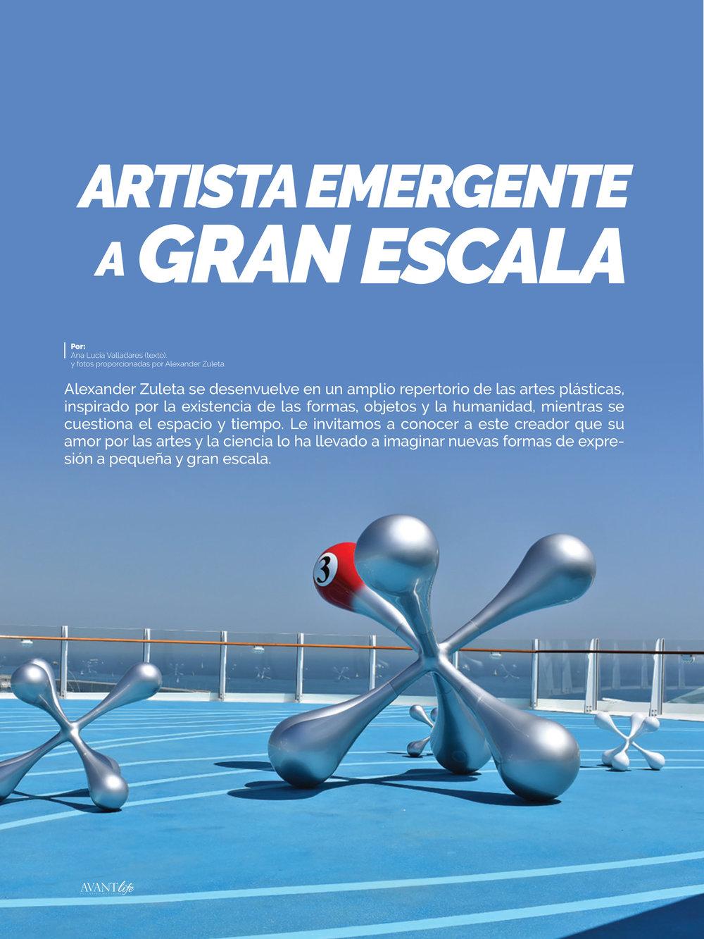 Art-Artista-Emergente-1.jpg