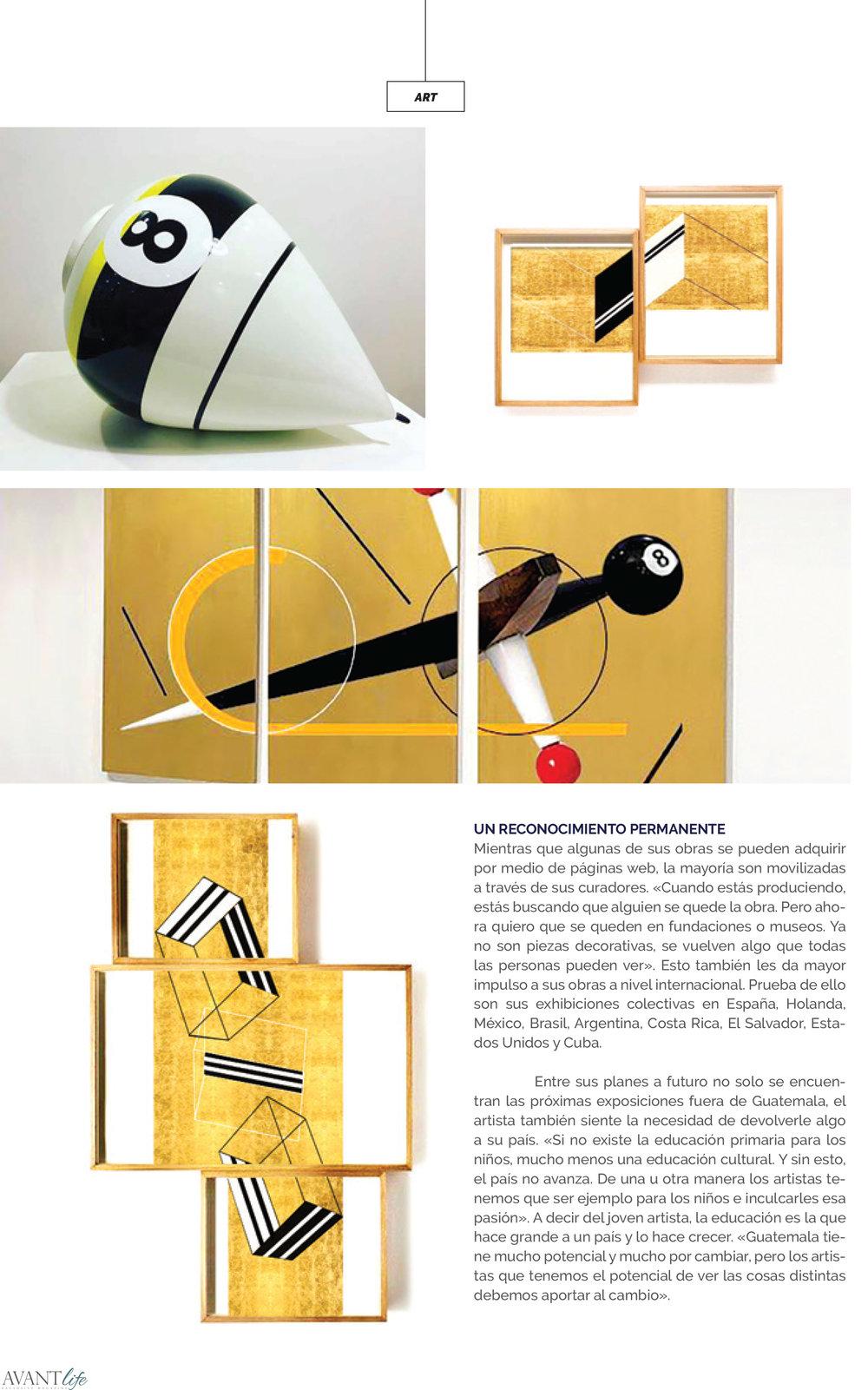 Art-Artista-Emergente-7.jpg