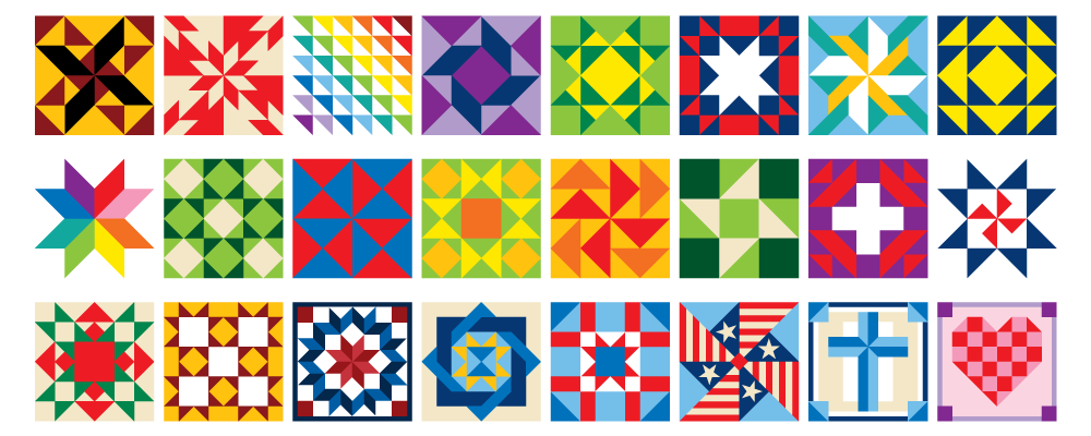 24-quilts-page-horiz.png