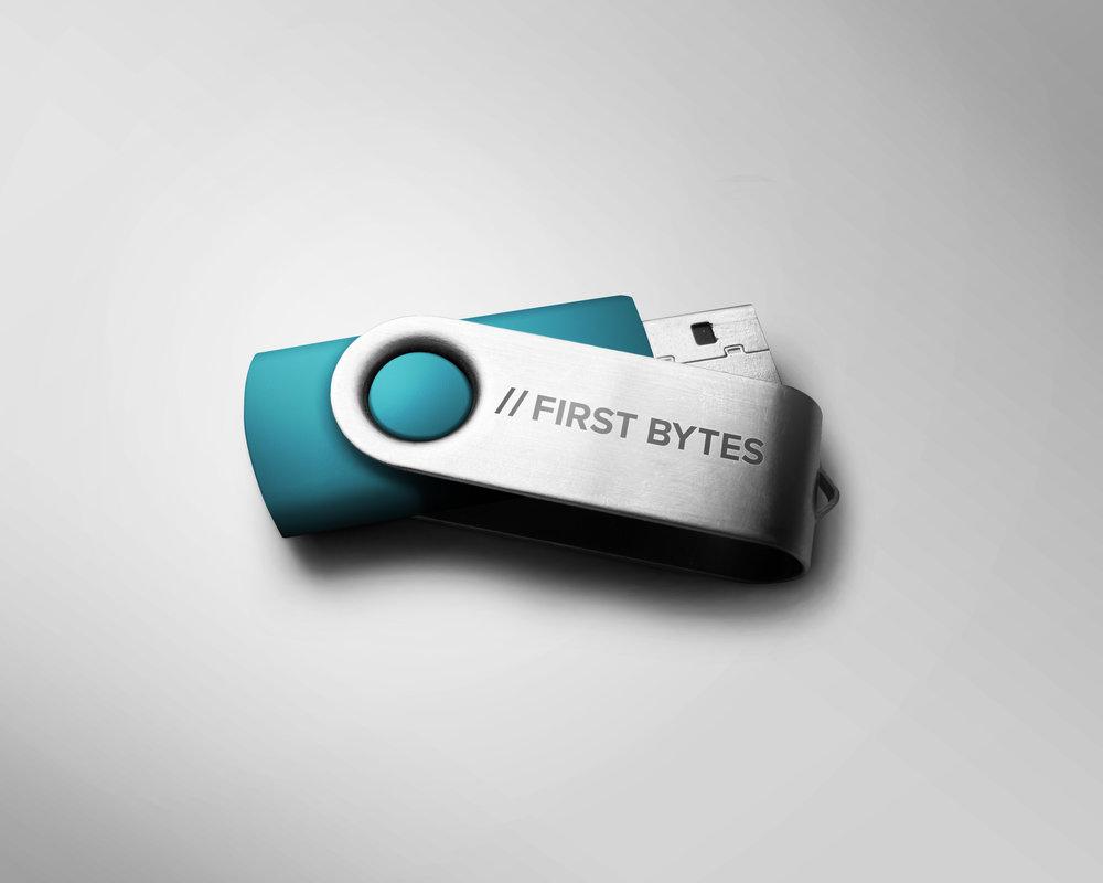 USB.teal.jpg