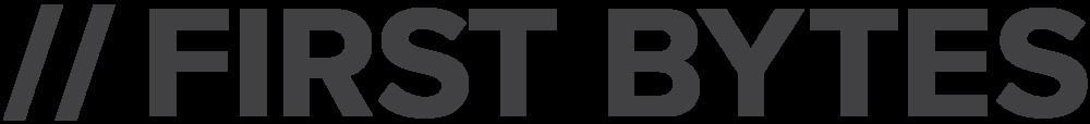 logo_main logo.png