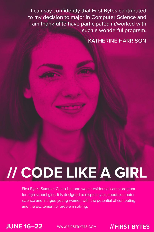 poster_pink 3.jpg
