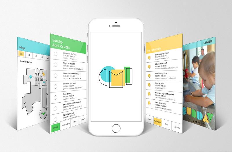 app-mockup2.jpg