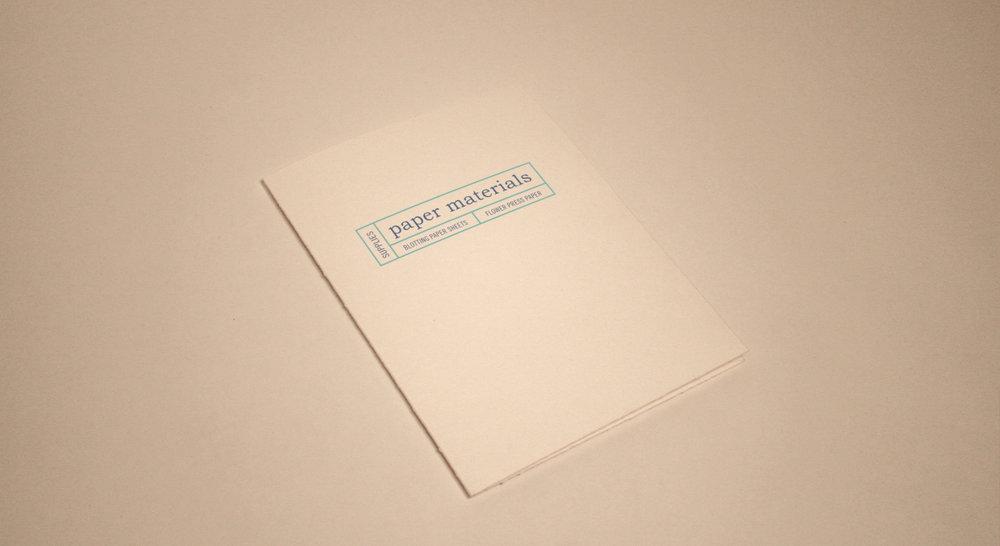 folder-front.jpg