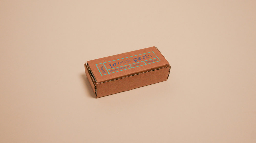 nuts-box2.jpg