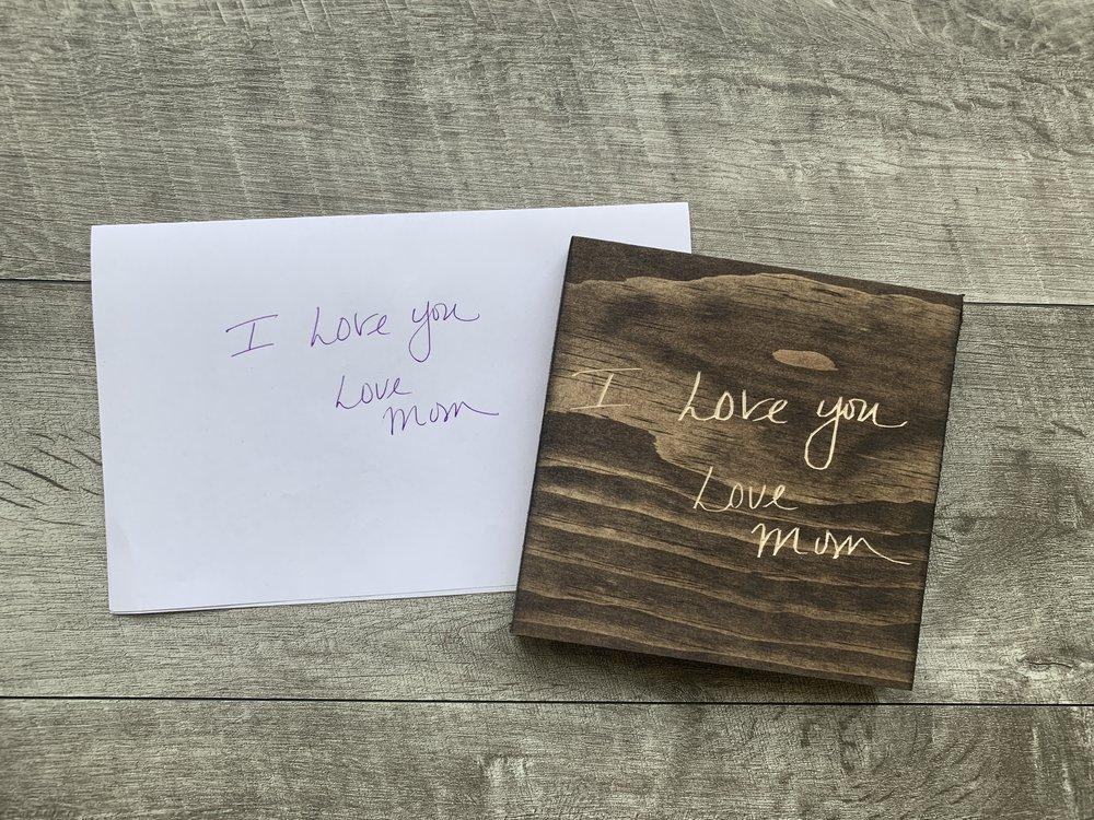 love mom.JPG