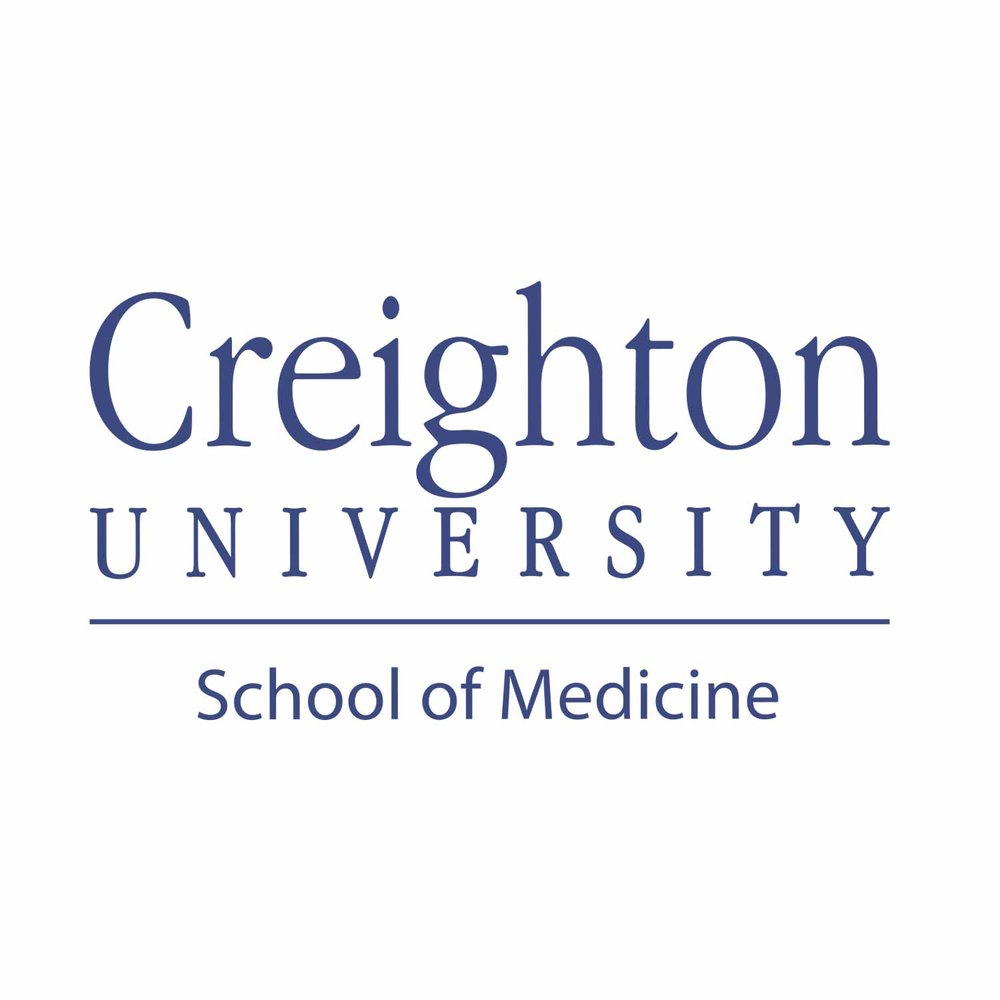 Dr-Sara-Hartsaw-Creighton.jpg