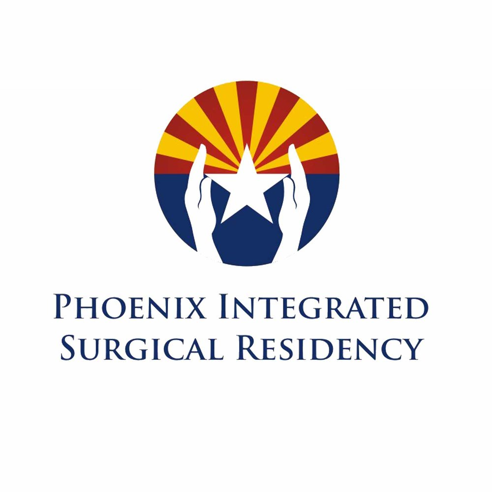 dr-sara-hartsaw-phoenix-integrated-surgical-residency.jpg