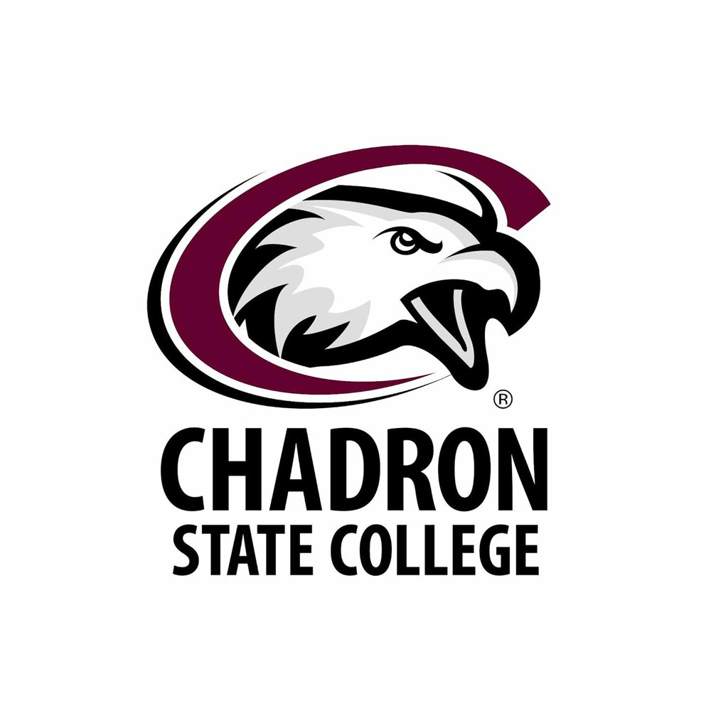 dr-sara-hartsaw-chadron-state-college.jpg
