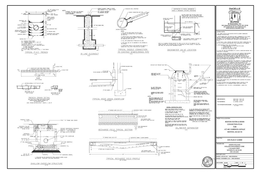 utilitydesign.png