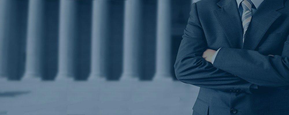 Commercial & Corporate Litigation -