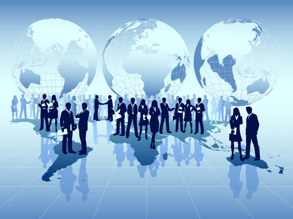 FreeVector-Global-Business-Background.jpg