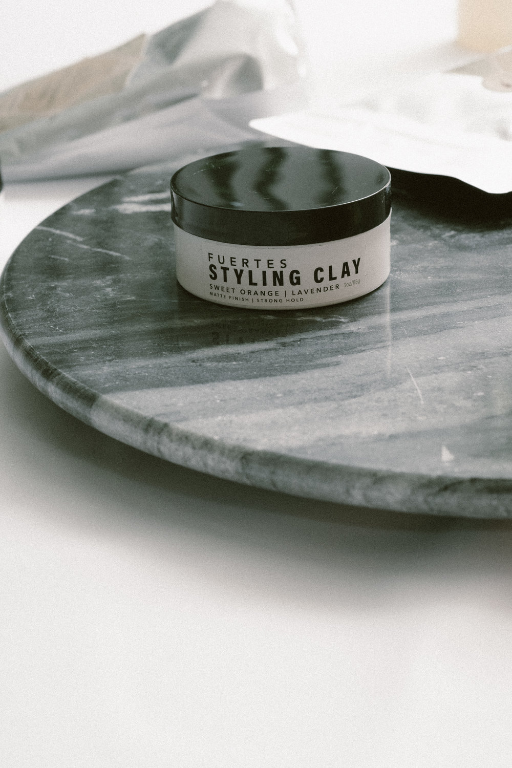 shop - Shop hair products. Made from the highest quality organic ingredients and hand-poured in Charlotte, North Carolina.
