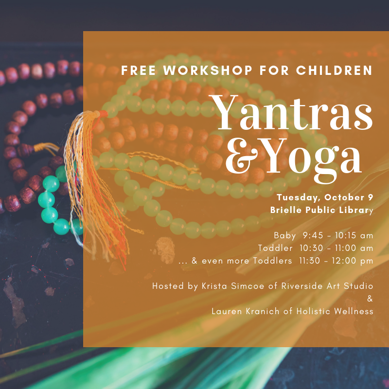Yantras and Yoga 10.09.18.png