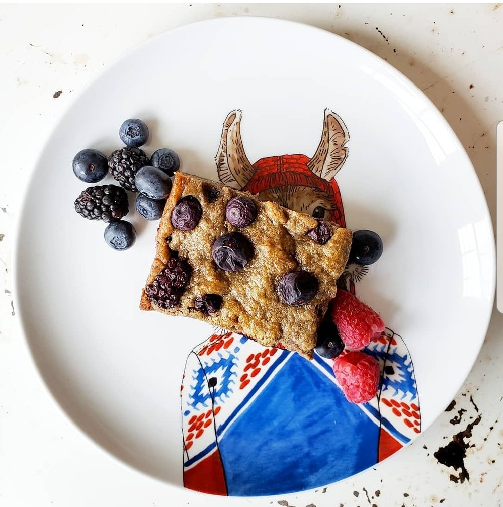 berry bread.jpg