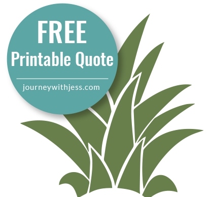 graphic about Printable Pineapple identify Be a Pineapple - Quotation + Cost-free Printable Vacation With Jess