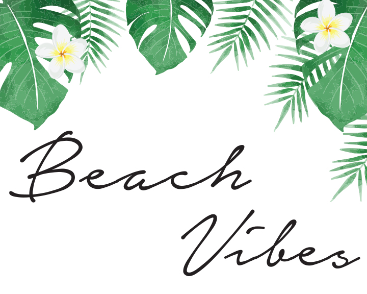 BeachVibes-SummerPrintable2.jpg