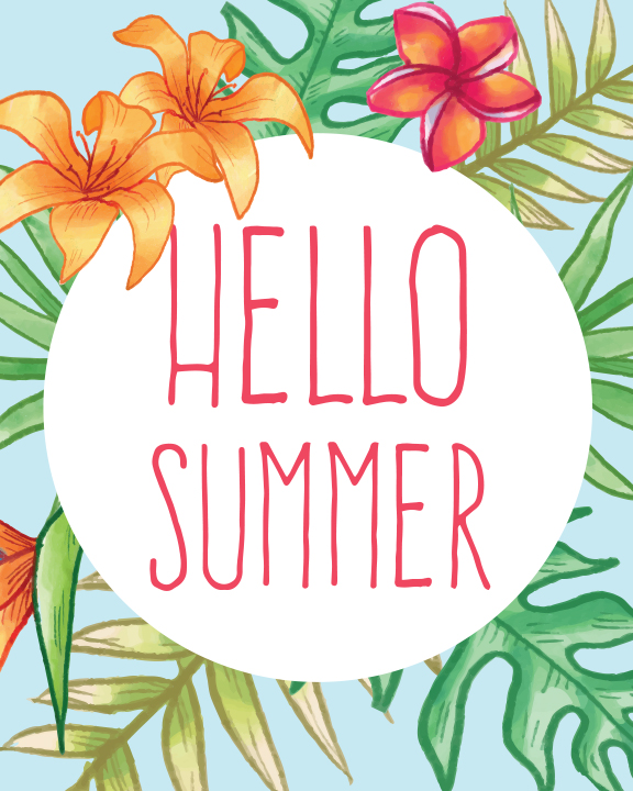 HelloSummer-SummerPrintable4.jpg